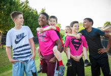 7 Things Youth Group Parents Must Know