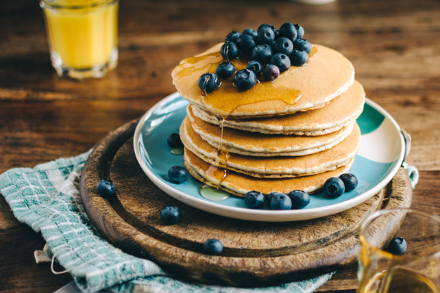 """5 Lessons Church Leaders Can Learn From The """"All-Day Breakfast"""" Trend"""