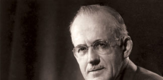 god is love Love Is Not God: A. W. Tozer on How Equating Love with God Is a Major Mistake