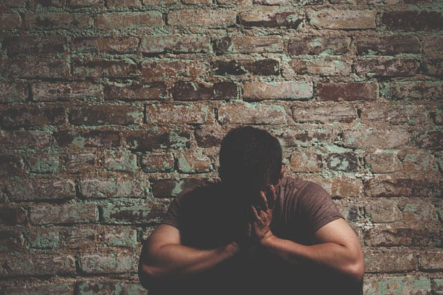 7 Reasons Pastors Get Fired When a Church is Growing