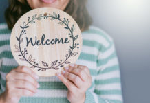7 Best Practices of First-time Guest Gifts at Your Church