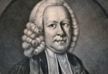 George Whitefield's sermons If You Preach Like Whitefield, Think Like Wesley