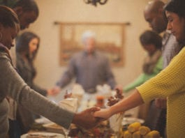 100 Remarkable Reasons to Thank God This Thanksgiving