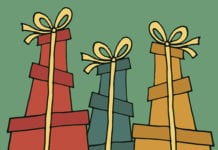 3 Abnormal Gifts for Your Small Group This Christmas