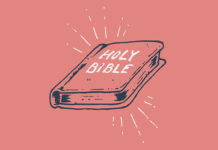 how to read the Bible The Bible is Better Than Basic Instructions