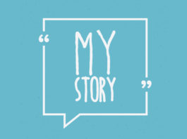 4 Secret Steps to Share Your Story