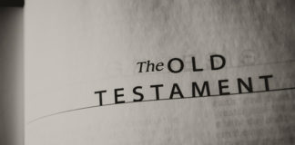 "What Are the ""High Places"" in the Old Testament, and How Does That Apply to Us Today?"