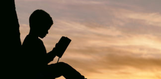 10 Scripture Passages to Pray for Your Children