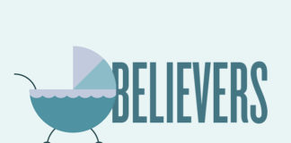 10 Differences Between Baby Believers and Believers Who Are Babies