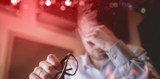 10 Reasons the Chritmas Season Can Be Hard for Pastors