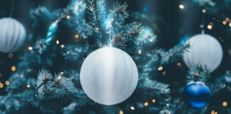 9 Common Myths Christians Believe At Christmas