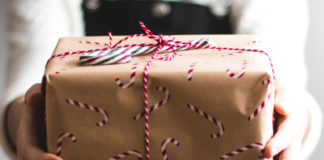 4 Things That Matter Most in Holiday Giving Campaigns