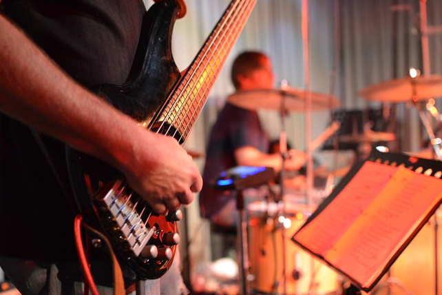 Worship Rehearsals: 3 Signs You're Doing Them Right