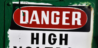 5 Signs of a Dangerous Pastor
