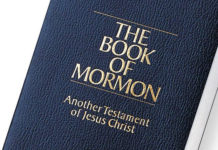 are mormons Christians? Dear Mormon—I Can't Call You a Brother in Christ