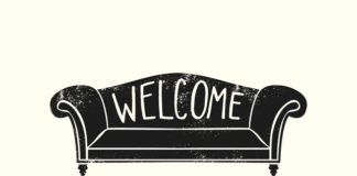 Why Hospitality Is A Leader's Secret Weapon