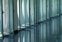Church Revitalization: Keep the Doors of Your Church Open