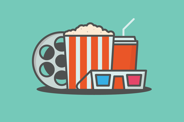Family Movie Night as Discipleship: Four Easy Wins for Parents