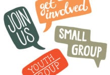 Small Group Craze vs. Biblical Community