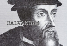 3 Common Misconceptions of Calvinism