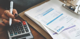 Behind on Your Church's Budget: 7 Steps to Get Back on Track