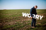 leadership stress 7 Encouragements for Leaders Who Worry