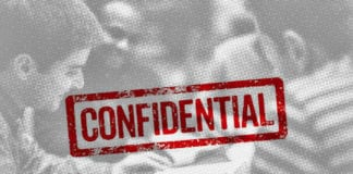 Why Confidentiality Matters in Small Groups