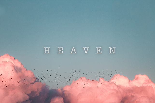 Why Didn't Paul Share His 'Trip to Heaven' Story?