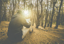 introverted leaders 6 Thoughts for Introverted Pastors (and Leaders)