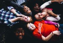 10 Reasons Middle Schoolers Are Awesome