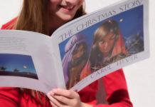 4 Tools to Engage Special-Needs Kids in the Christmas Story