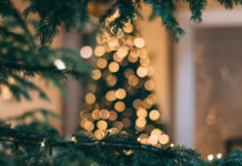 Looking for the Eternal Christmas to Come