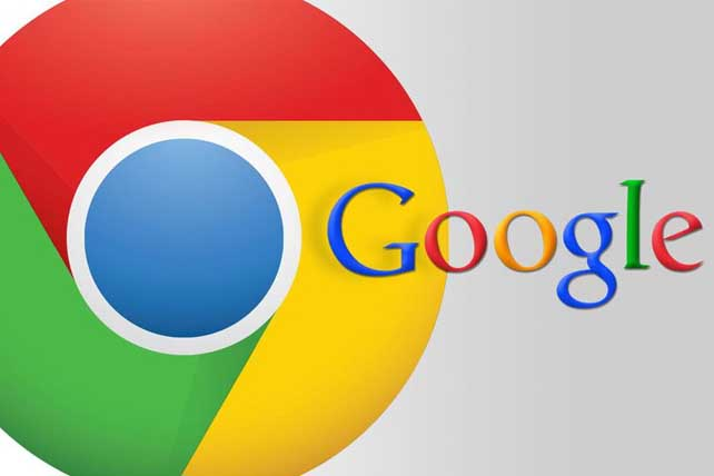 11 Chrome Add-Ons to Supercharge Your Kidmin Workflow