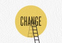 How to Help Lead Change