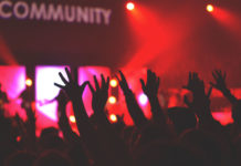 5 Factors That Should Move Your Church to Add Another Weekend Service