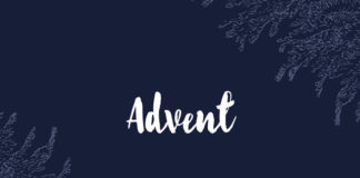 Looking For Advent Resources For Your Family?