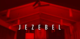 Has the Jezebel Spirit Infiltrated Your Church?