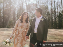 Lysa Terkeurst marriage