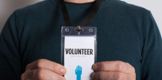 Volunteers & Safety Procedures: What works?