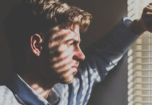 4 Reminders in Times of Betrayal