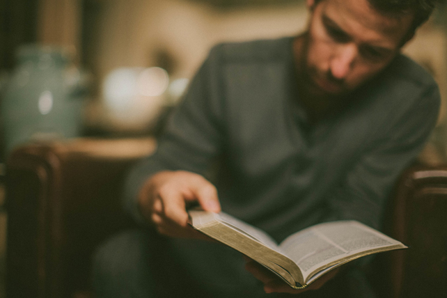 Why Lone Youth Pastors Feel Desperation in Ministry