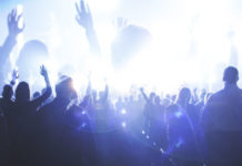 6 Physical Factors That Can Impact Your Worship Service