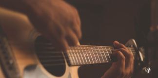 Best Advice for New Worship Leaders
