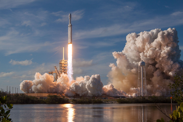 How to Launch New Ideas for Ministry and Beyond