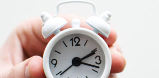 7 Things The Smartest Leaders Always Make Time For