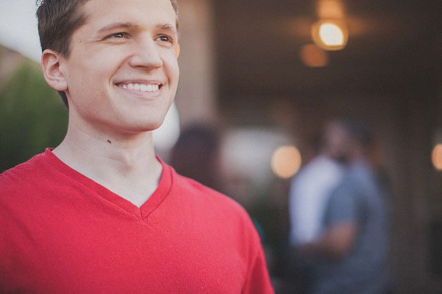 Practical Experiences to Help A Young Worship Leader Grow