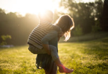 Ten Biblical Truths on the Obedience of Children