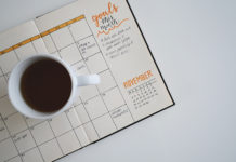 5 Brain Benefits From Creating Routines