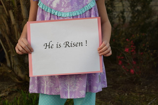 Free Easter Drama Scripts For Your Church