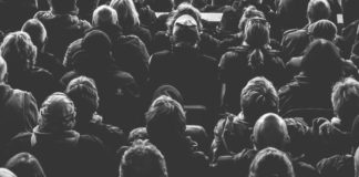 3 Ways to Keep Your Listener's Attention as You Preach
